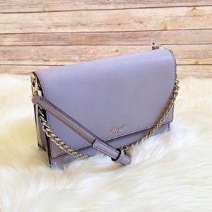 Kate Spade Convertible Crossbody Cameron Bag